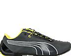 Men's Puma Future Cat S1 Nightcat Casual Shoes