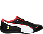 Men's Puma Drift Cat 6 SF NM Casual Shoes