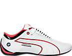 Men's Puma Future Cat M1 BMW Casual Shoes