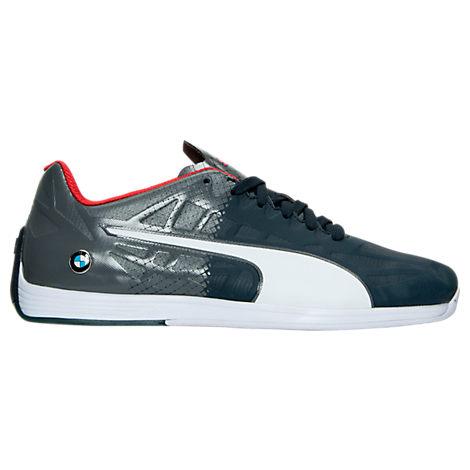Men's Puma BMW MS Evospeed Casual Shoes
