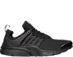 Unisex Nike Air Presto Running Shoes