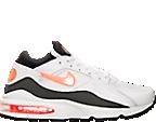 Men's Nike Air Max 93 Running Shoes