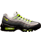Women's Nike Air Max 95 Running Shoes