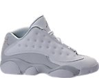 Boys' Preschool Air Jordan Retro 13 Low Basketball Shoes