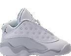 Boys' Toddler Jordan Retro 13 Low Basketball Shoes