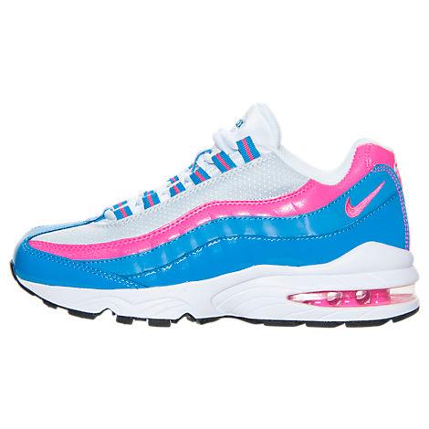 Nike Air Max 95 Girl