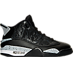 Men's Air Jordan Retro Dub Zero Off-Court Shoes
