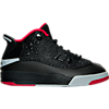 color variant Black/Gym Red/Wolf Grey/White