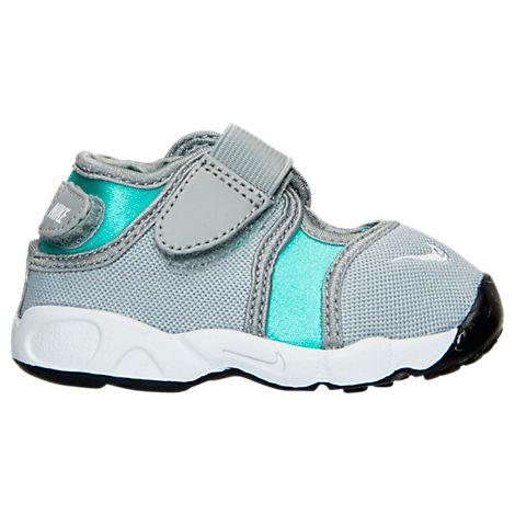 Girls' Toddler Nike Little Rift Training Shoes