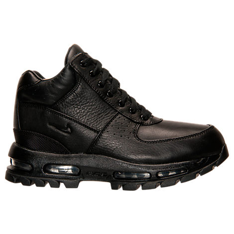 Kids' Nike Air Goadome Boots