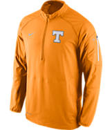 Men's Nike Tennessee Volunteers College Hybrid Jacket