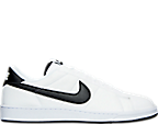 Men's Nike Tennis Classic Casual Shoes