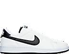 Men's Nike Tennis Classic Casual Shoes