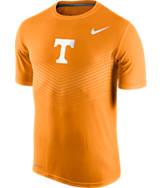 Men's Nike Tennessee Volunteers College Legend Local T-Shirt