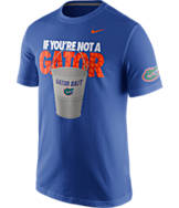 Men's Nike Florida Gators College Imagery T-Shirt