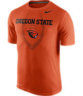 Men's Nike Oregon State Beavers College Legend Icon T-Shirt