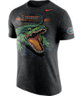 Men's Nike Florida Gators College Authoritative T-Shirt