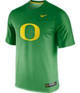 Men's Nike Oregon Ducks College Legend Player T-Shirt