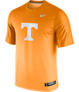 Men's Nike Tennessee Volunteers College Legend Player T-Shirt