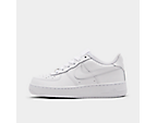 Kids' Grade School Nike Air Force 1 Low Basketball Shoes