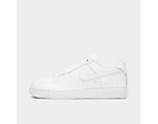 Boys' Preschool Nike Air Force 1 Low Basketball Shoes