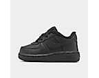 Boys' Toddler Nike Air Force 1 Low Basketball Shoes