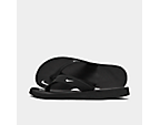 Nike Women's Celso Girl Thong Sandal