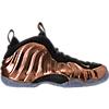 color variant Black/Metallic Copper
