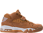 Men's Nike Air Force Max Premium Basketball Shoes
