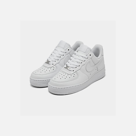 Women's Nike Air Force 1 Low Casual Shoes | Tuggl