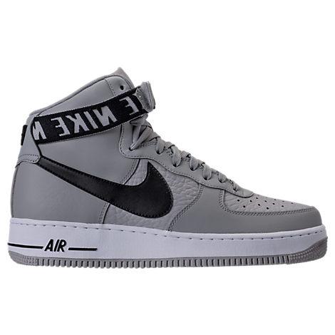 Men's Nike NBA Air Force 1 High 07 Casual Shoes