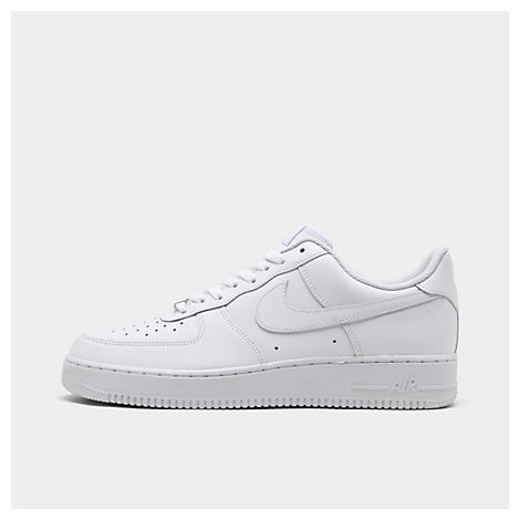 Nike Air Force 1 Flyknit Üllő, Pest Jófogás