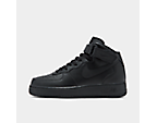 Men's Nike Air Force 1 Mid Casual Shoes