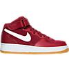 color variant Team Red/White/Gum Light Brown