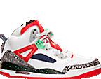 Men's Air Jordan Spizike Off Court Shoes