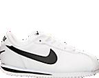 Nike Preschool Cortez