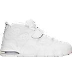 Men's Nike Air Max CB 34 Basketball Shoes
