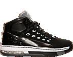 Men's Air Jordan Ol' School Off Court Shoes