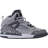 color variant Wolf Grey/Cement Grey/White
