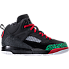 color variant Black/Varsity Red/Classic Green