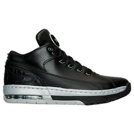 Men's Air Jordan Ol' School Low Off Court Shoes
