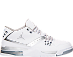 Men's Air Jordan Flight 23 Off Court Shoes