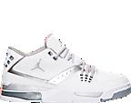 Men's Air Jordan Flight 23 Off Court Shoes