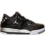 Boys' Preschool Air Jordan Flight 23 Basketball Shoes