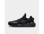 Men's Nike Air Huarache Running Shoes