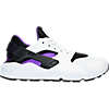 color variant White/Hyper Grape/Black