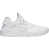 color variant Triple White