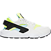 color variant Off White/Barely Volt/Volt