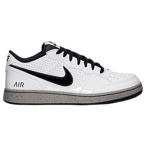 nike air casual shoes
