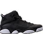 Men's Jordan 6 Rings Basketball Shoes